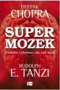 super-mozek