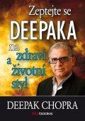 zeptejte-se-deepaka